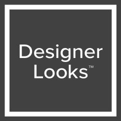 Designer Looks Callout