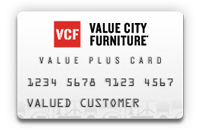 Vcf Furniture Decoration Access