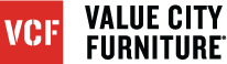 ValueCityFurniture.com